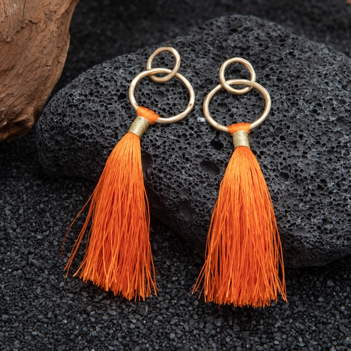 Picture of Pacifica Earrings